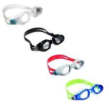 Gafas de natación adultos Aqua Sphere