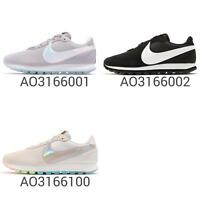 Nike Wmns Pre-Love O.X. Vintage Style Running Shoes Womens Sneakers Pick 1