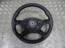 FORD Focus MK1 LX 2003 4 Ha Parlato Volante in Nero