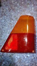 Austin Maxi (1969-1981) O/S Driver Right Rear Light Tail Light Lens