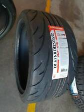 255/35R18 NANKANG NS-2R NEW SEMI SLICK TYRES $215 EACH BRISBANE!