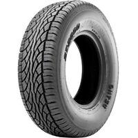 1 New Ohtsu St5000  - 265x35r22 Tires 2653522 265 35 22