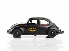 1/32TH Batman Vintage Car Model Diecast Classic Beetles Vehicle Toy Collection
