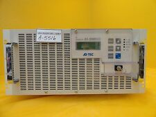 ADTEC AX-2000EUII-N RF Generator Novellus 27-286651-00 Used Tested Working