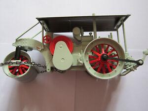 Conrad Modelle 1:50