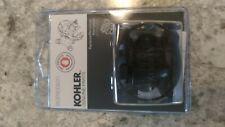 New Genuine Oem Kohler Rite-Temp Pressure-Balancing Unit Cartridge - Rgp800820