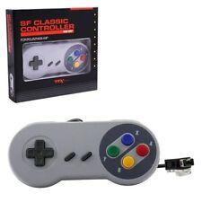 Controller per videogiochi e console Nintendo Wii