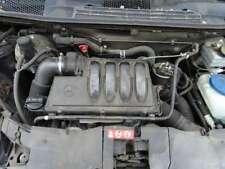 Mercedes Benz A-Klasse W169 2,0CDI 80KW Bj.2009 Motor Motorcode 640940