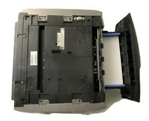 Dell 500 paper tray sheet feeder pn 0jx428 from dell 1720dn printer- preowned