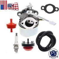 Carburetor fuel filter38182 for Tecumseh HSK600-1667S HSK600-1668R  HSK600-1668S