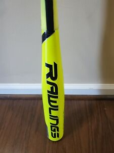 Rawlings quatro  33-30(-3)Hot  bbcor bat   2017 BB7Q4