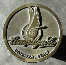 Belt buckle Campagnolo