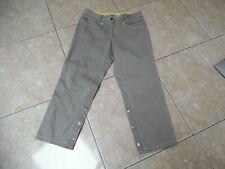 MARCCAIN SPORTS  joli pantalon taille 40