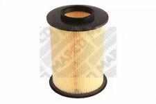 Air Filter MAPCO 60653