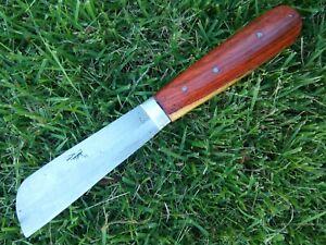 """Vintage Thai blades Handmade Knife 7"""""""