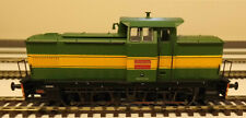 Piko Expert HO 59433,Diesellok BR108,CD,Ep. IV