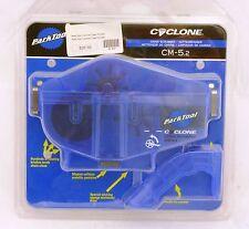 Park Cyclone CM-5.2 Chain Scrubber CM 5.2