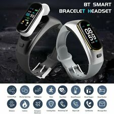 Smart Watches In Network Boost Mobile Ebay