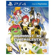 Jeux vidéo japonais pour Sony PlayStation 4 Sony