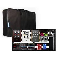 Pedaltrain Classic PRO w/soft case