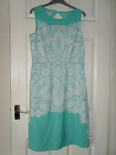Monsoon Ladies Dress Size 14