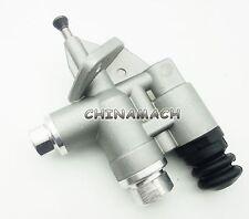 Fuel Transfer Pump 3415661 FOR ENGINE CUMMINS C8.3L 6C 6CT 6CTA 6CTAA