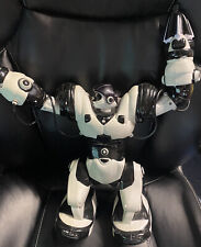 Wow Wee Toy Robot Robosapien