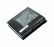 Laptop Batteries for ASUS