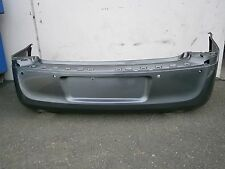 dp602137 Chrysler 300 300C 2011 2012 2013 2014 rear bumper cover OEM