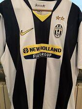 Maglia Juventus 2008/09 Del Piero 10