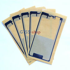 5x Back Battery Sticky Sticker Adhesive Tape For Sony Xperia Z1 Compact D5503