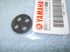 NEW YAMAHA PETCOCK GASKET-R5 DS7 RD250 RD350 XS1 XS2 RD XS 1 2 250 350 DS