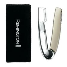 Remington MPT1000 Heritage Detail Beard Trimmer Shaver and Classic Beard Comb