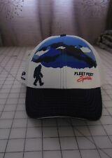 Headsweats Performance Trucker Hat Casual Cap BIGFOOT