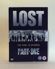 Películas en DVD y Blu-ray drama sin marca