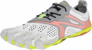 Vibram Women's V Running Shoe  7.5-8, Oyster