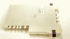 525832P GENUINE FISHER & PAYKEL MOTOR CONTROLLER DD601V2 DS601V2 WSNLA