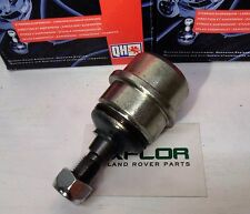 DISCOVERY 2 and RANGE ROVER P38 UPPER FRONT SUSPENSION BALL JOINT QUINTON HAZELL