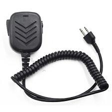 PTT Speaker Mic for Midland 75-501 75-510 75-785 75-786 75-810 75-820 75-822