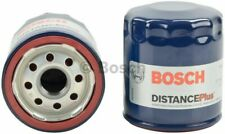 Engine Oil Filter-Distance Plus Oil Filter Bosch D3332