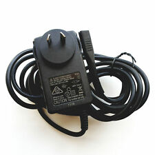 WAHL Replacement CHARGER (Model 9050A) Male for clippers & trimmers