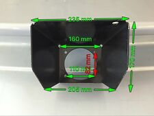 CPC01.00 protezione presa di forza per trattori Fiat Fiatagri