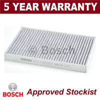 Bosch Cabin Pollen Filter R2371 1987432371