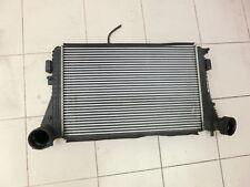 VW Touran 1T 03-06 1,9 TDI 74KW intercooler radiator 1K0145803