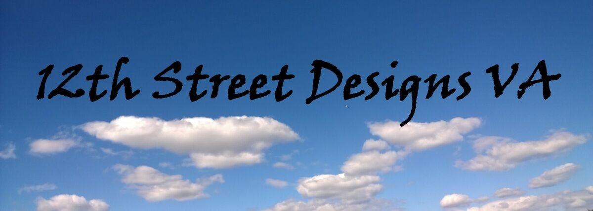12th Street Designs VA