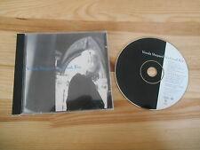 CD Pop Vonda Shepard - It's Good, Eve (12 Song) SONY MUSIC / EPIC Ally Mc Beal
