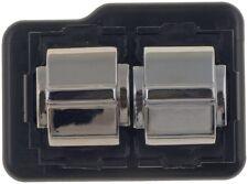 Door Power Window Switch-Window Switch Front Left Dorman 901-005
