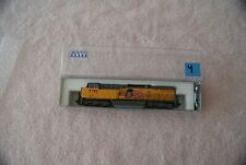 N Scale Kato Union Pacific GE AC4400CW Road #5780  Brand New #4