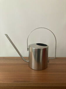 Stelton Original Flower Watering Can, 1.7L - design classic plant care