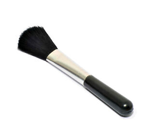 Lens Cleaning Brush Soft Bristle Dust removing Cleaning Brush